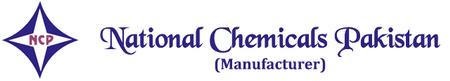 Gases NCP | National Chemicals Pakistan | Bulk Transporter of Ammonia in Pakistan Logo